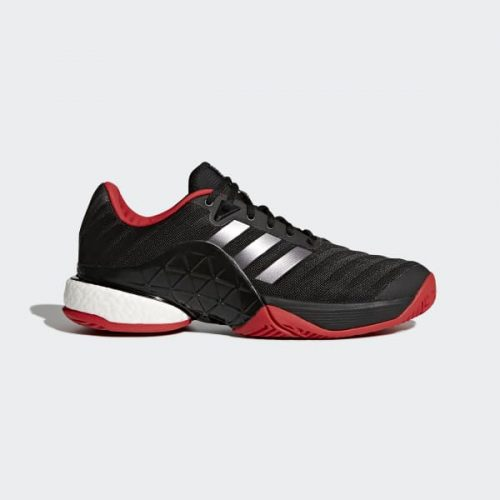 Adidas Barricade Boost 2018