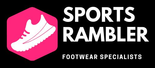 Sports Rambler