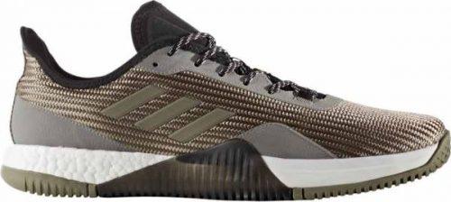 Adidas CrazyTrain Elite