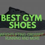 Best gym shoes