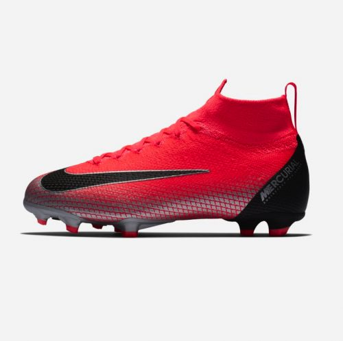 Nike jr Superfly Elite 6