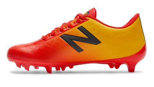 New Balance Junior Furon V4 Dispatch FG