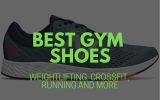 Best Gym Trainers